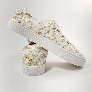 Madden Girl Marisa Slip-on Sneaker